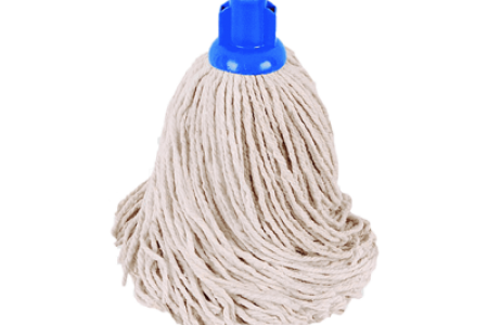 Cotton brush replacement 1/2k.g